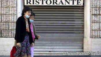 """Contro il Governo la rivolta di bar e ristoranti romani: """"Divieto di asporto dalle 18? 10mila imprese chiuderanno"""""""