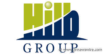 The Hilb Group, LLC Acquires Dwayne Wilson Insurance & Financial Services, Inc.