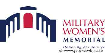 Women's Memorial makes national push to preserve the experiences and history of 3 million servicewomen