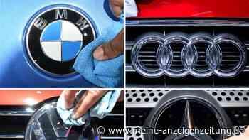 """""""Das wird schmerzhaft"""": Bosch spricht eindringliche Warnung an Daimler, BMW & Co aus"""