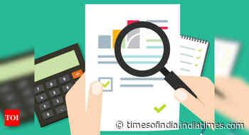 CBDT launches e-portal for filing complaints