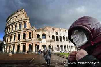 Coronavirus, a Roma città 846 nuovi casi. 1381 i nuovi contagi nel Lazio. I dati del 12 gennaio