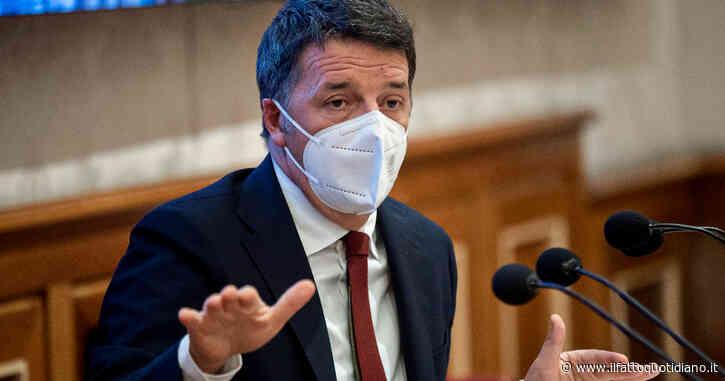 Dalle infrastrutture a sanità, ricerca, cultura e turismo: così la bozza del Recovery plan è cambiata per andare incontro alle richieste di Italia viva (che vuole rompere lo stesso)