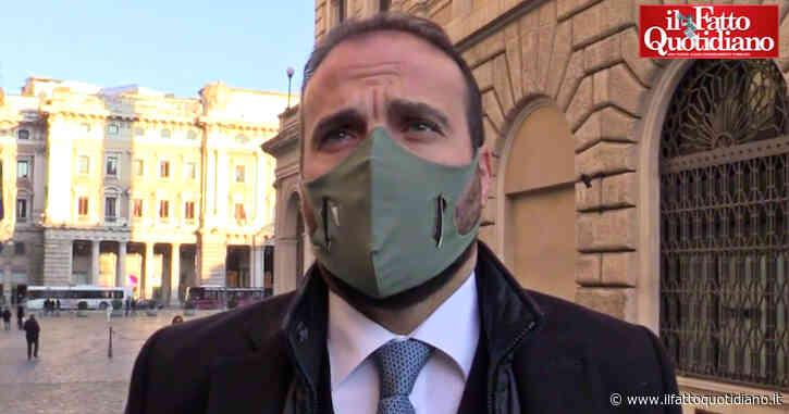 """Governo, Marattin (Italia viva): """"Entusiastico sì al Recovery plan modificato. Crisi? Serve un esecutivo forte e può darsi che sia questo"""""""