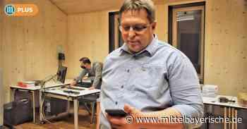 Pilsach freut sich auf Chefs Culinar - Region Neumarkt - Nachrichten - Mittelbayerische