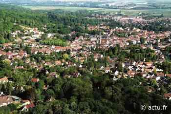 Val-d'Oise. Viarmes, Fosses et Louvres, Petites Villes de demain - La Gazette du Val d'Oise - L'Echo Régional
