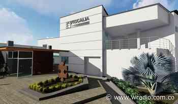 Inauguran nueva sede de la Fiscalía en Guaviare - W Radio