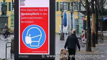 Lockdown in Niedersachsen: Aktuelle Corona-Regeln im Überblick