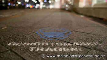 Bewegungsradius im Kreis Höxter (NRW): Was sind die Ausnahmen?