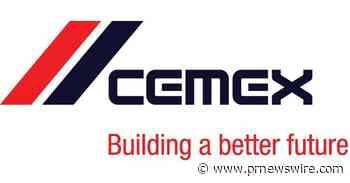 CEMEX USA 2021 Safety Week focuses on Safety Skills