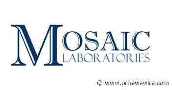 Caprion-HistoGeneX erweitert sein Angebot an histologischen Biomarkern durch den Zusammenschluss mit Mosaic Laboratories