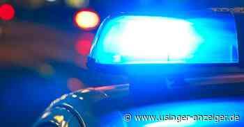 Friedrichsdorf: Rabiater Streit beim Gassigehen - Usinger Anzeiger