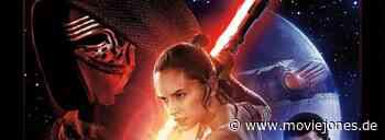 Robert Downey Jr.: Vom MCU rüber ins Star Wars-Universum? - Moviejones.de
