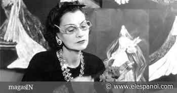 21 consejos eternos de Coco Chanel: 50 años sin el icono feminista que coqueteó con el nazismo - El Español
