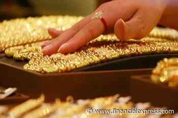 Jewellery retailer Malabar Group urges govt to reduce tax rate