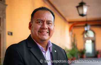 UASLP acredita su carrera de Ingeniería Forestal - Noticias de San Luis Potosí - Quadratín San Luis