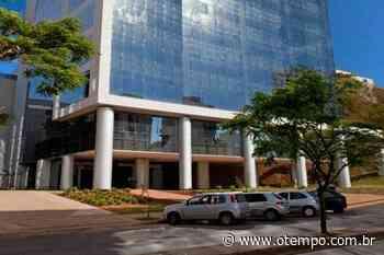 Empresa de tecnologia oferece 20 vagas de emprego em Nova Lima - O Tempo