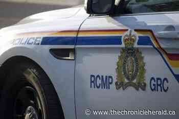 RCMP seeks help in finding Lower Sackville robbery suspect - TheChronicleHerald.ca