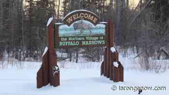 Judge orders new election for Buffalo Narrows - larongeNOW
