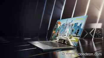 Arquitetura NVIDIA Ampere chega a mais de 70 laptops GeForce RTX - ACidade ON