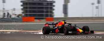 Imola vuelve al calendario de la F1 - El Heraldo de Coatzacoalcos