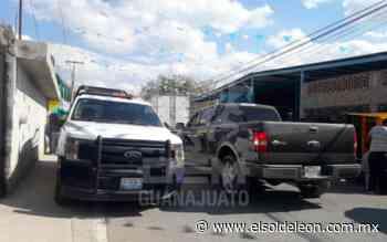 Suspenden fiesta de 15 años y jaripeo en Cortazar - El Sol de León