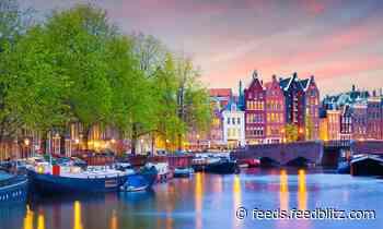 Dutch Firms De Brauw and NautaDutilh Break into European M&A Top 20