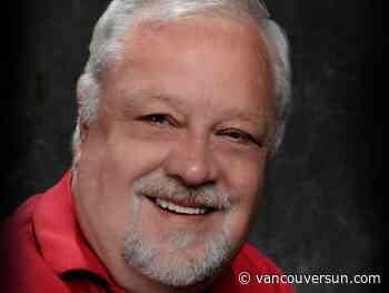 North Cowichan mayor slams racist posts against Cowichan Tribes - Vancouver Sun