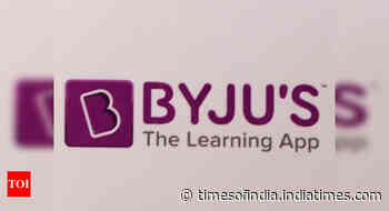 Byju's to pay $1bn for Blackstone-backed Aakash