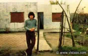 Lo que pasó con la casa natal de Villa Fiorito en donde vivió Maradona y por qué proponen su expropiación - Vistazo
