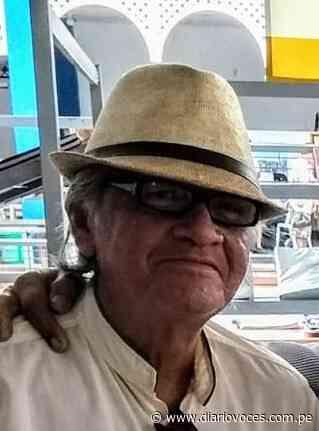 EL CAPITÁN PIAVA: Ricardo Palma (al pie de la letra) Condensado. - Diario Voces