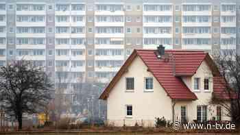 Teilverkauf des Hauses: Ein Immobiliengeschäft mit Tücken