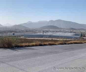 Corona anunció la adquisición de nueva planta de sanitarios en Ramos Arizpe, México - La República