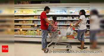 HC seeks Future Retail's stand on Amazon plea
