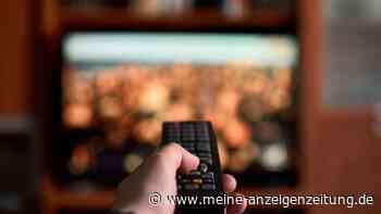 Diese Serien wurde 2020 am häufigsten im TV ausgestrahlt