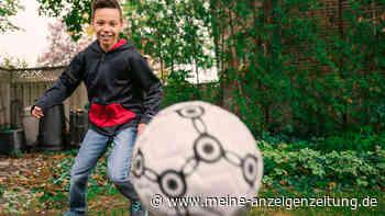 Die Qual der Wahl: Geschenkideen für Sieben- bis Achtjährige