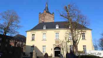 Anklage in Kleve: Sexueller Missbrauch in 275 Fällen - NRZ