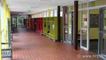 Kreis Kleve: Grundschüler halten Kontakt auch per Video - NRZ