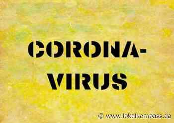 5.185 bestätigte Corona-Infektionen im Kreis Kleve - Wert von 94, 4: Inzidenzzahlen steigen wieder an - Lokalkompass.de