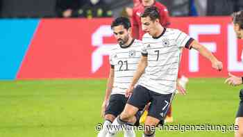 Spektakuläres Transfer-Konstrukt könnte DFB-Star zum FC Bayern bringen - Ablösesumme schon fix