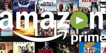 Amazon Prime: les films Joker, Parasite et Dunkirk nommés aux Oscars - Mce tv