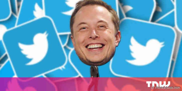 After Parler's troubles, Donald Trump Jr. wants Elon Musk to build a social network