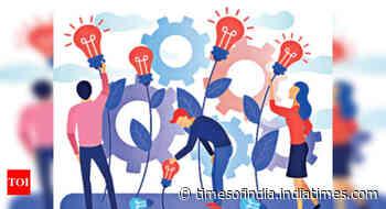 Desi startups, investors form new block against Big Tech