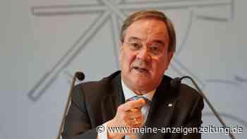 Deshalb gilt Armin Laschet als Favorit für den CDU-Vorsitz - eigentlich