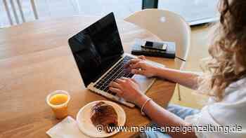 Diese Fehler beim Frühstück machen viele: Bitte unbedingt vermeiden