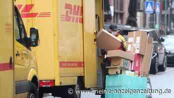 Corona-Maßnahmen: Deutschland weiter im harten Lockdown. Was bedeutet das für die Paketshops?