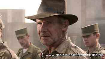 """""""Indiana Jones""""-Spiel von Bethesda angekündigt: Was wir bisher wissen"""