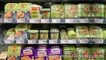 Wirklich vegan? So viel Tier steckt in diesen Produkten