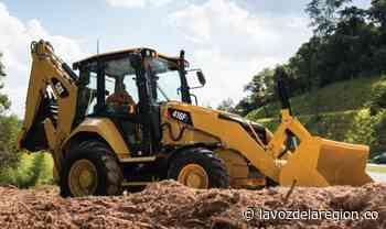 Nueva maquinaria para mantenimiento vial será adquirida en El Pital - Noticias