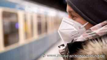 FFP2-Masken zuhause desinfizieren und wiederverwenden: Auch Karl Lauterbach empfiehlt folgende Prozedur